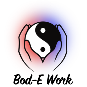 BodE Work Massage Therapy Training