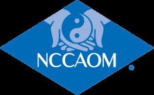 nccaom-logo